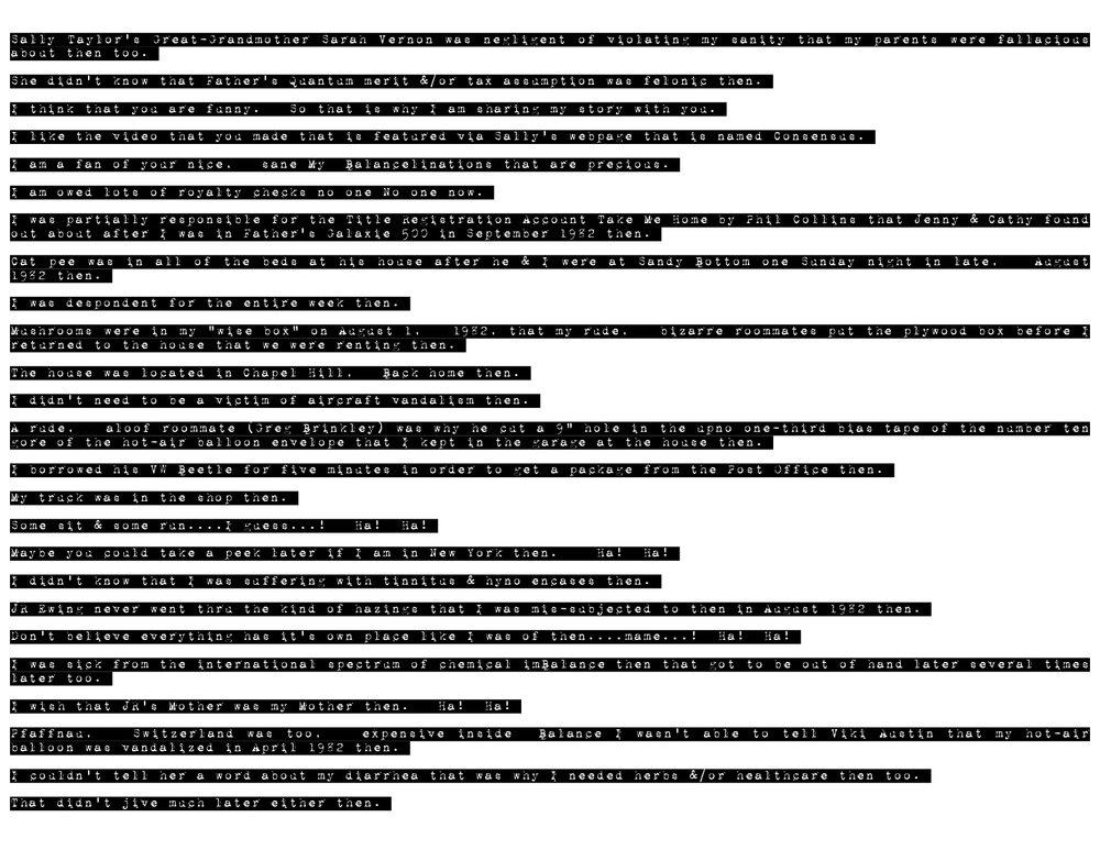 charlesvernon-final_pages-to-jpg-0125.jpg