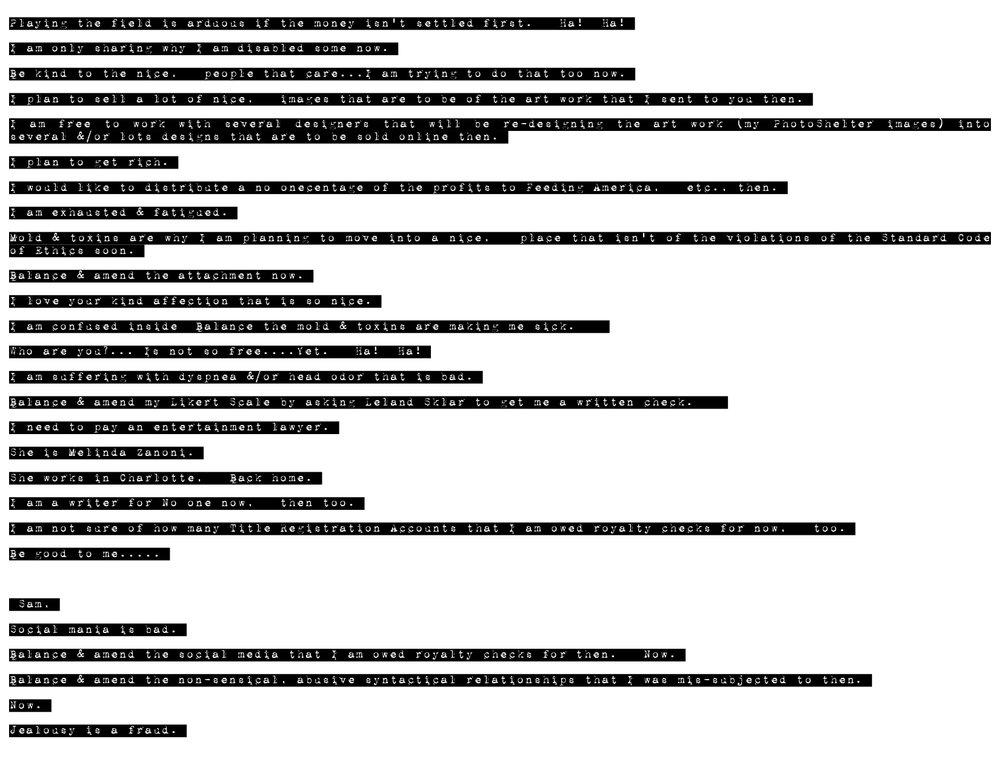 charlesvernon-final_pages-to-jpg-0126.jpg