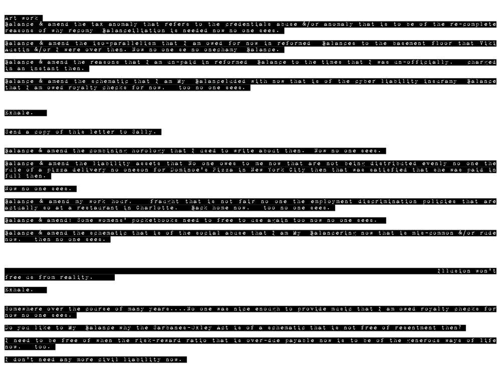 charlesvernon-final_pages-to-jpg-0129.jpg