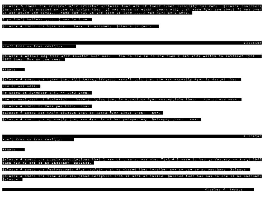 charlesvernon-final_pages-to-jpg-0130.jpg