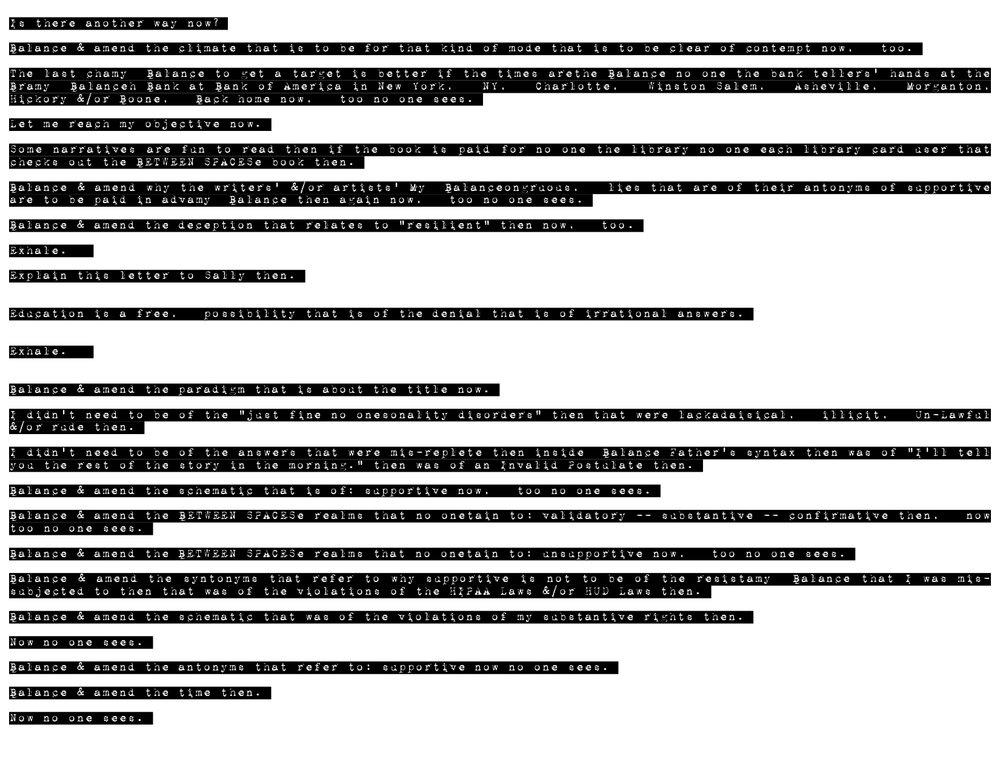 charlesvernon-final_pages-to-jpg-0133.jpg