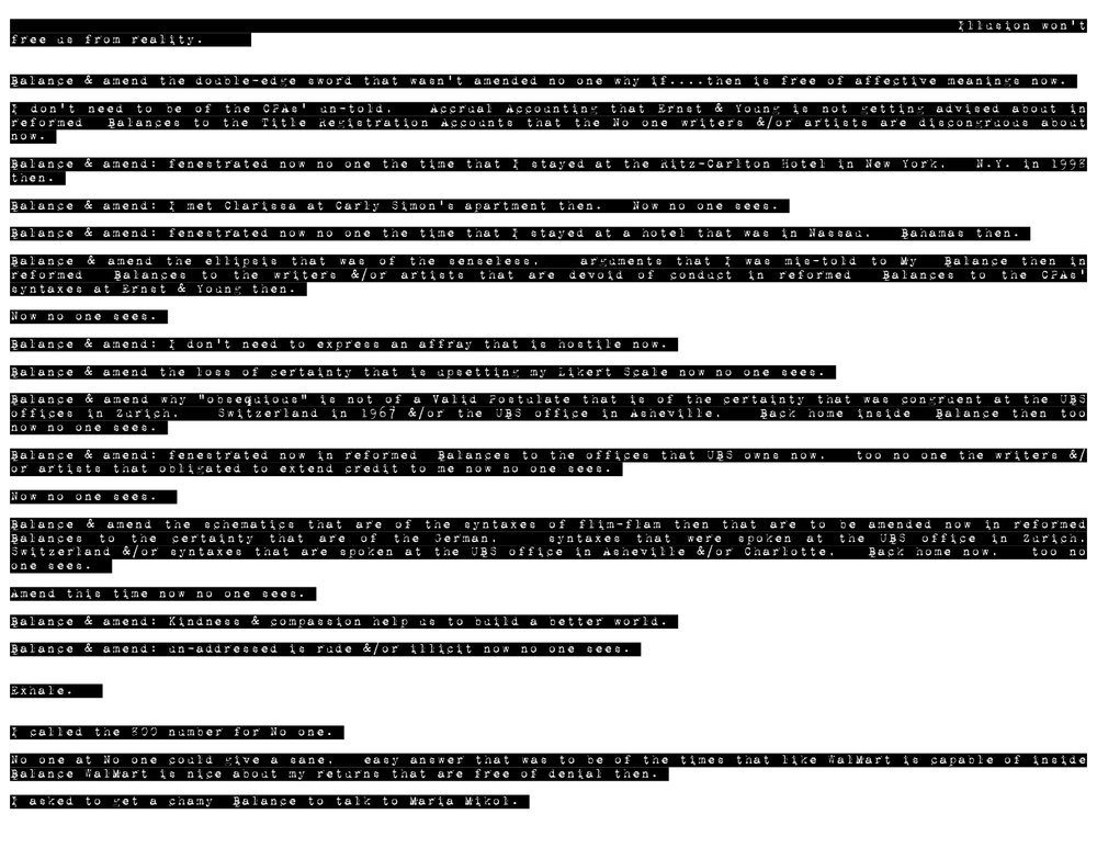 charlesvernon-final_pages-to-jpg-0134.jpg
