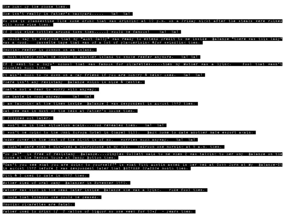 charlesvernon-final_pages-to-jpg-0135.jpg