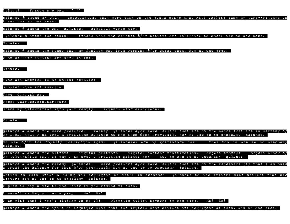 charlesvernon-final_pages-to-jpg-0136.jpg
