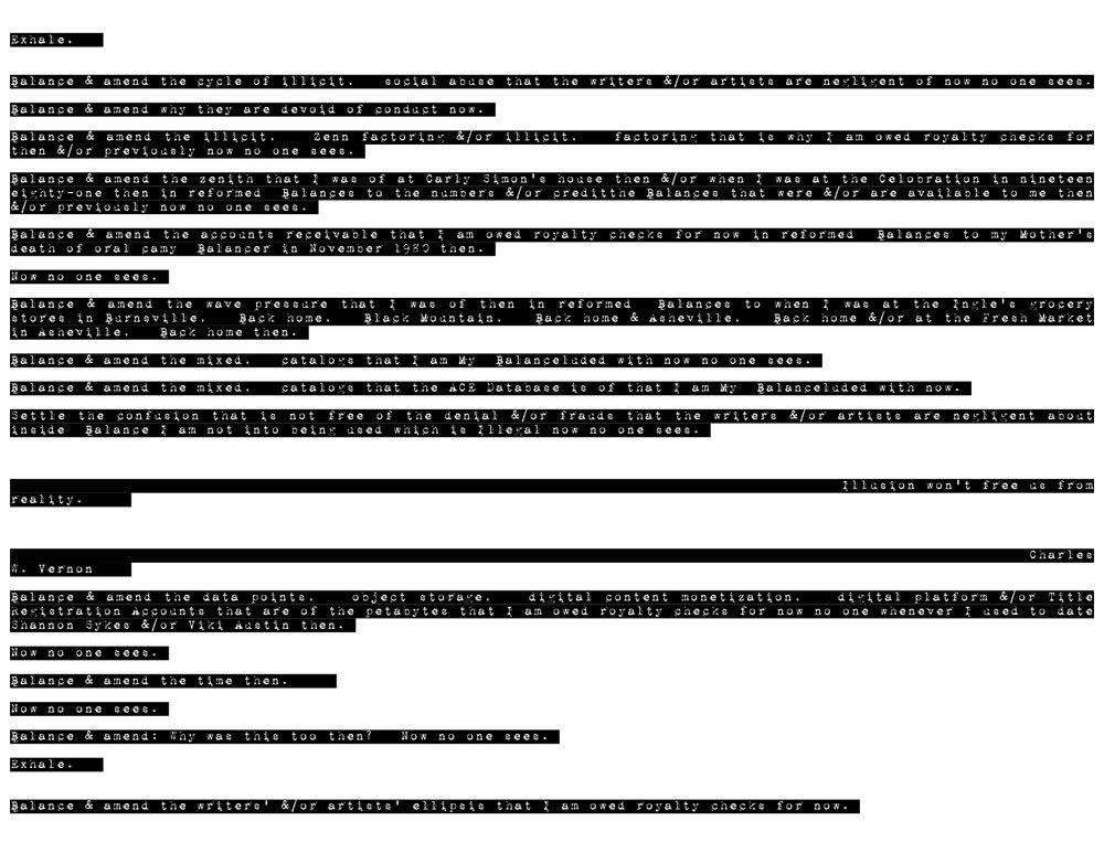 charlesvernon-final_pages-to-jpg-0137.jpg