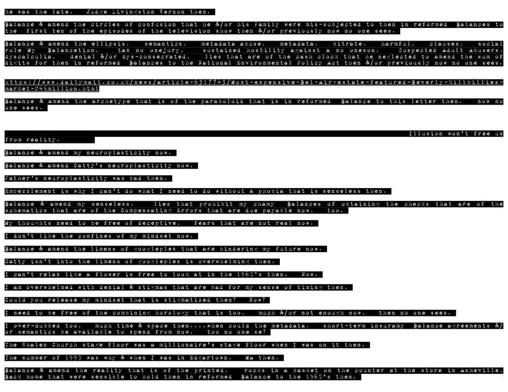 charlesvernon-final_pages-to-jpg-0140.jpg