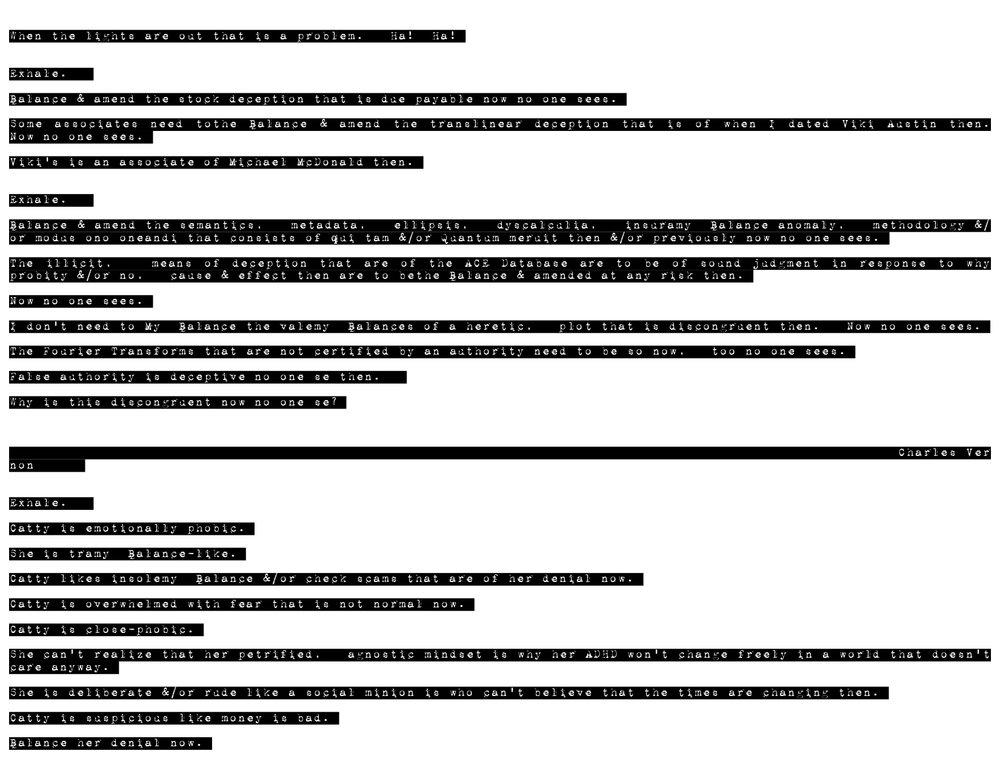 charlesvernon-final_pages-to-jpg-0142.jpg