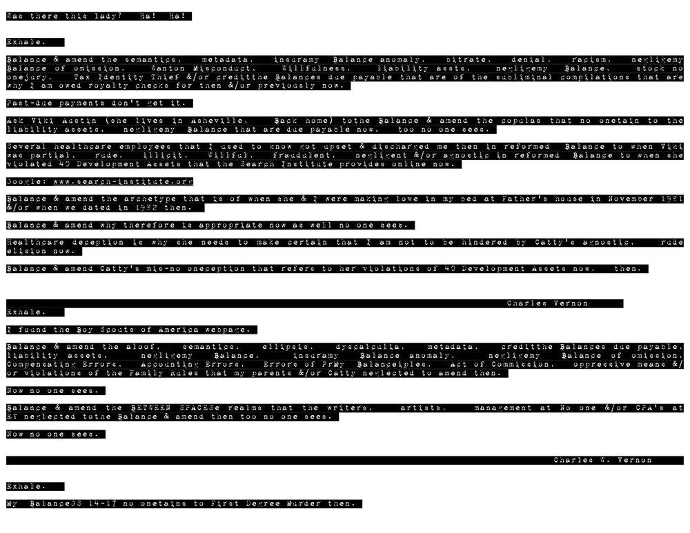 charlesvernon-final_pages-to-jpg-0145.jpg