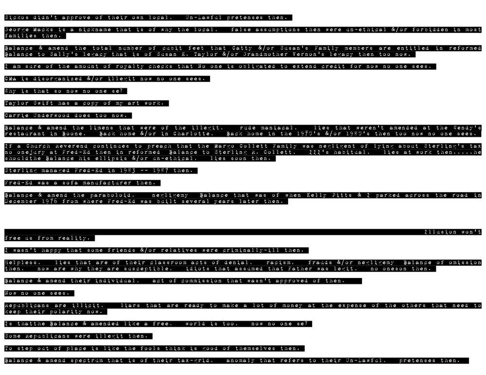 charlesvernon-final_pages-to-jpg-0147.jpg