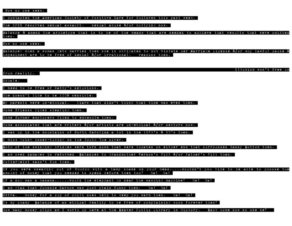 charlesvernon-final_pages-to-jpg-0148.jpg