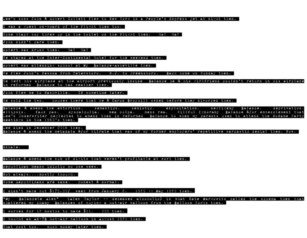 charlesvernon-final_pages-to-jpg-0150.jpg
