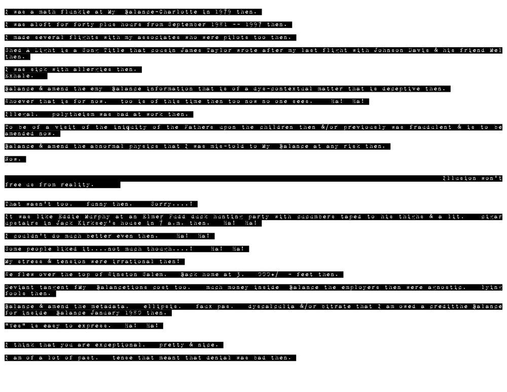 charlesvernon-final_pages-to-jpg-0151.jpg