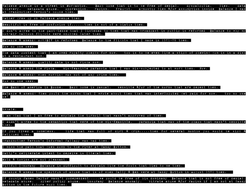 charlesvernon-final_pages-to-jpg-0152.jpg