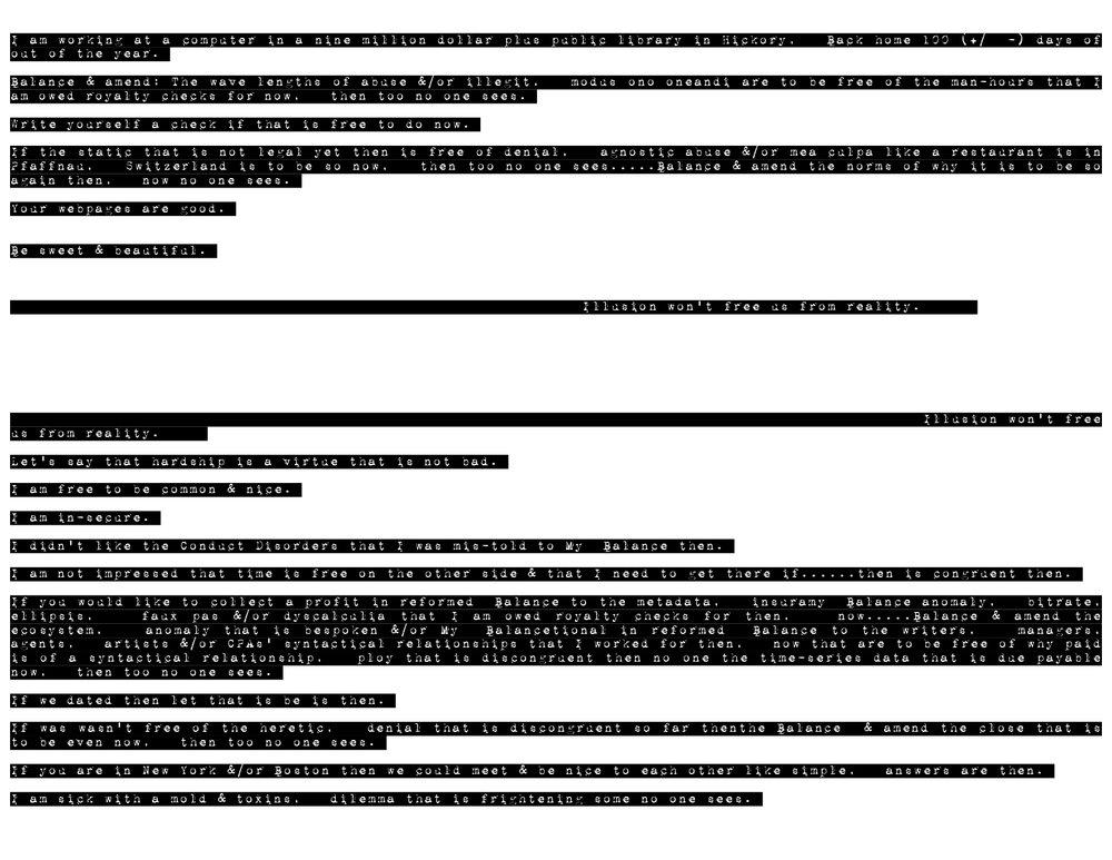charlesvernon-final_pages-to-jpg-0153.jpg