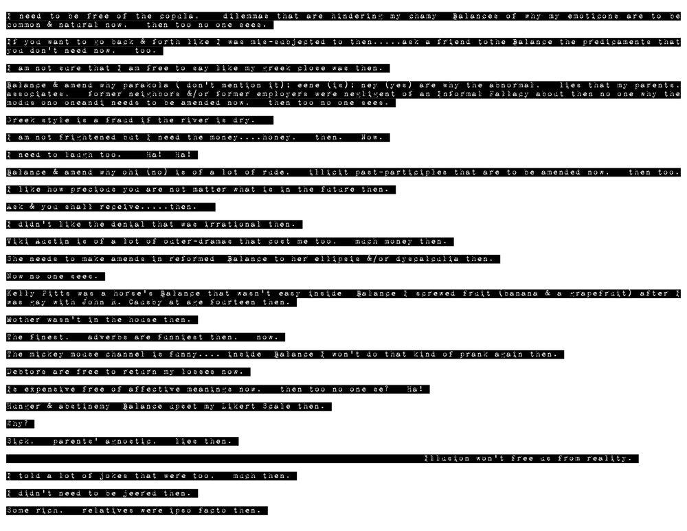 charlesvernon-final_pages-to-jpg-0154.jpg