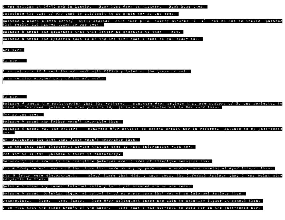 charlesvernon-final_pages-to-jpg-0156.jpg