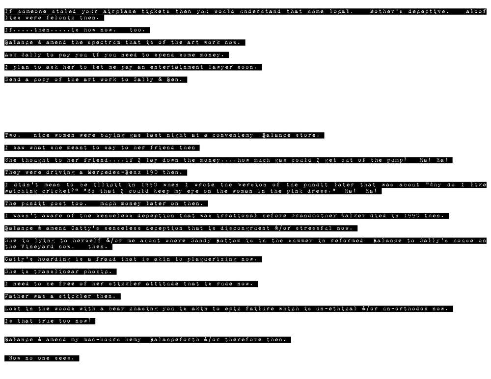 charlesvernon-final_pages-to-jpg-0157.jpg