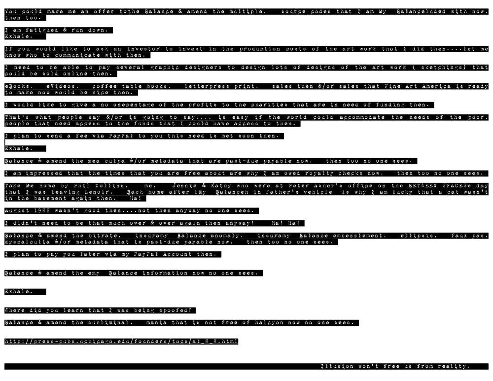 charlesvernon-final_pages-to-jpg-0159.jpg