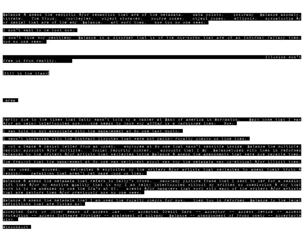 charlesvernon-final_pages-to-jpg-0162.jpg