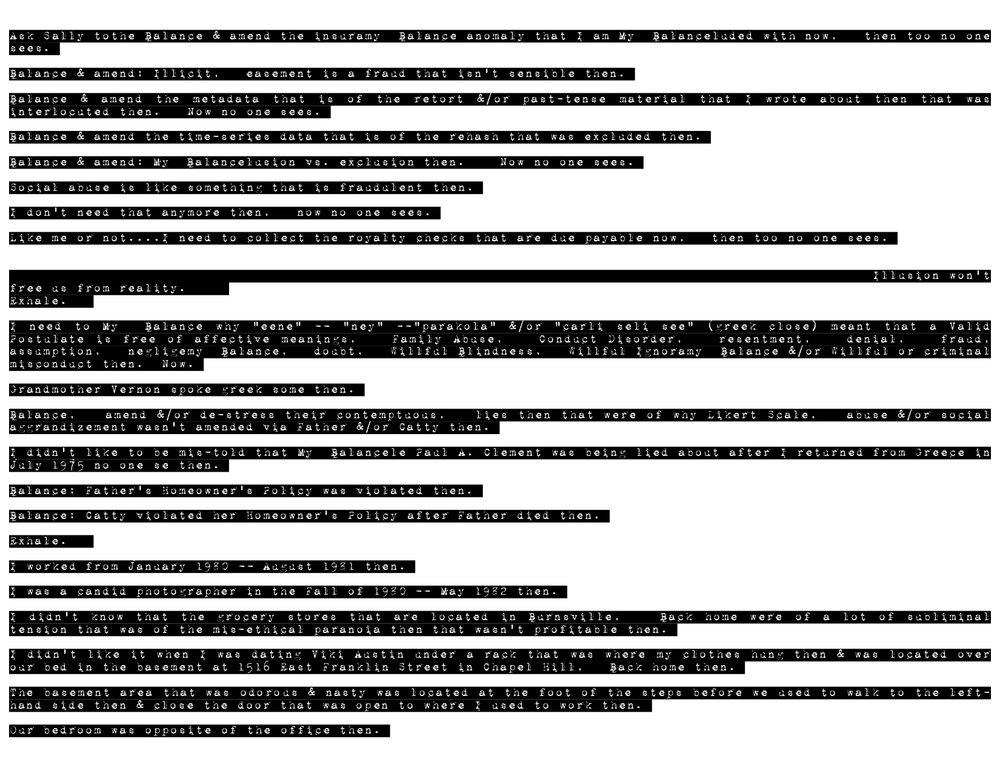 charlesvernon-final_pages-to-jpg-0163.jpg