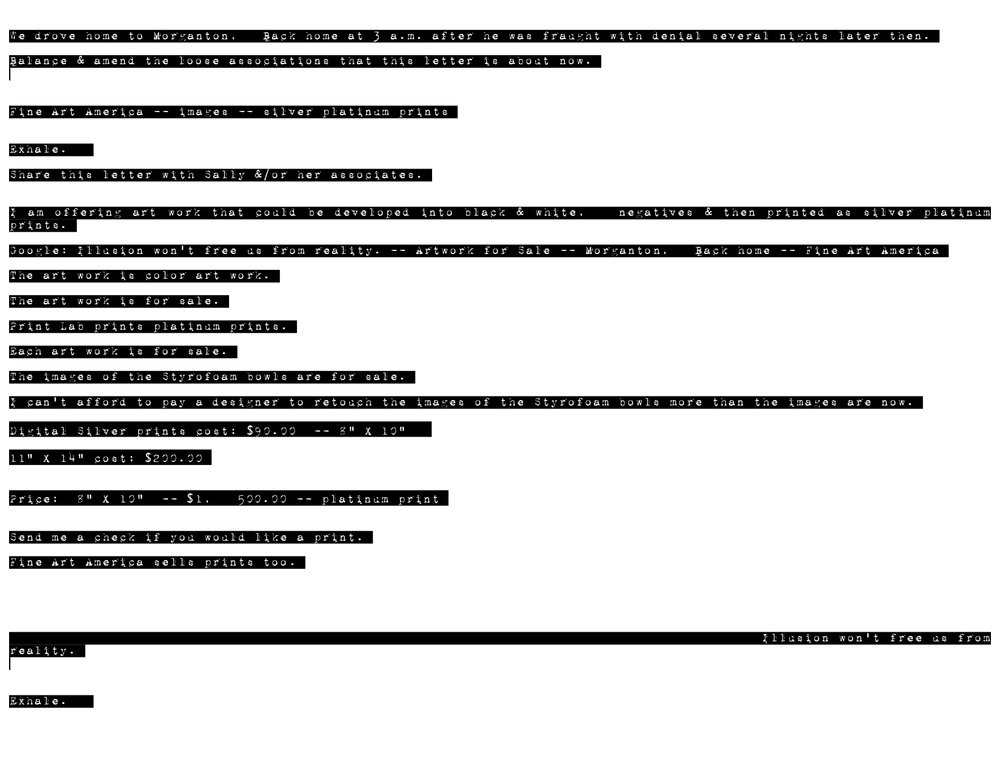 charlesvernon-final_pages-to-jpg-0166.jpg