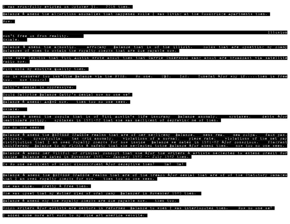 charlesvernon-final_pages-to-jpg-0168.jpg