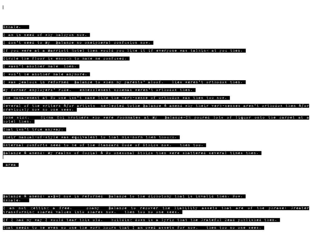 charlesvernon-final_pages-to-jpg-0169.jpg