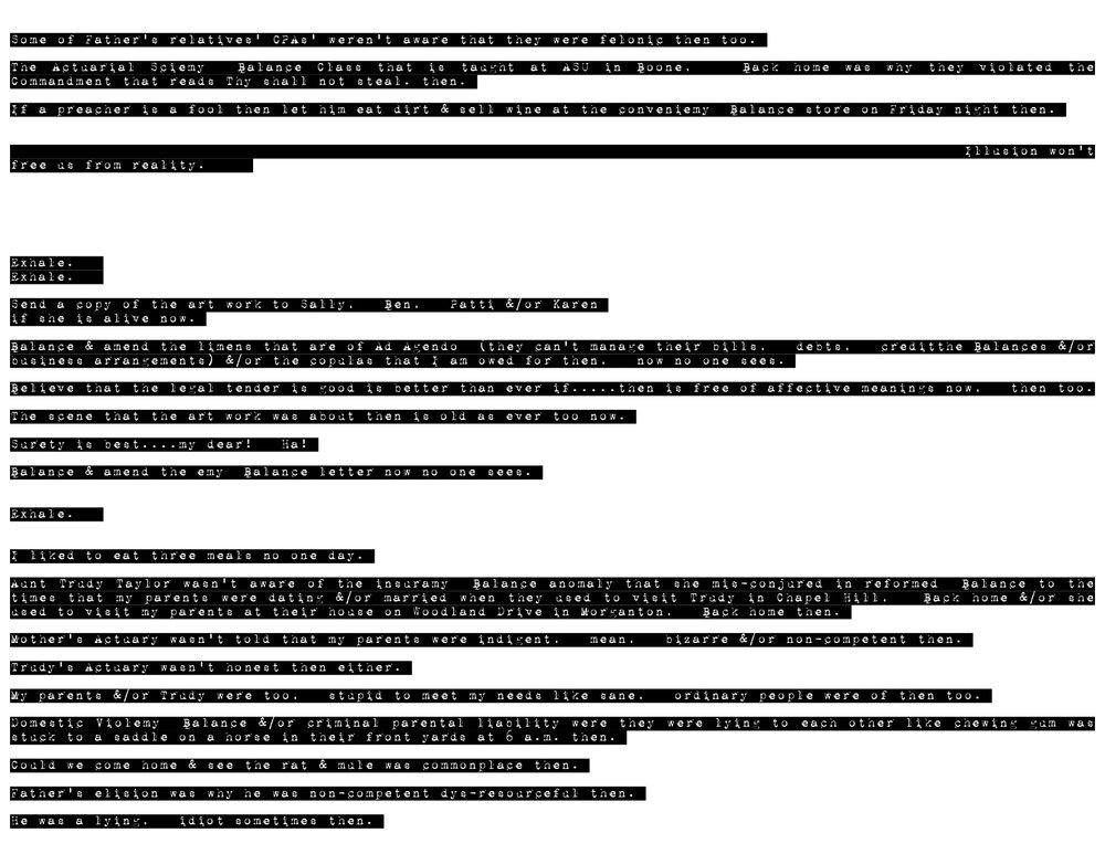 charlesvernon-final_pages-to-jpg-0171.jpg
