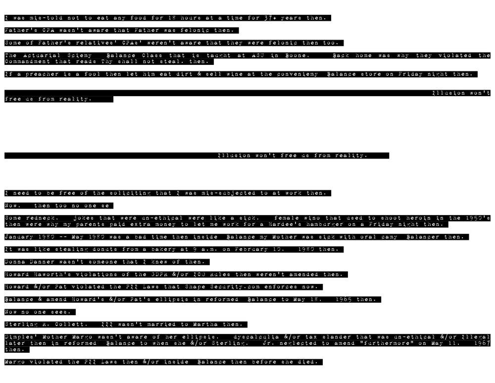 charlesvernon-final_pages-to-jpg-0172.jpg