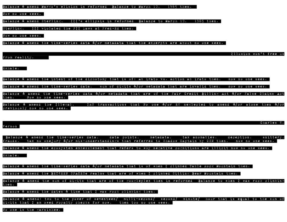 charlesvernon-final_pages-to-jpg-0173.jpg