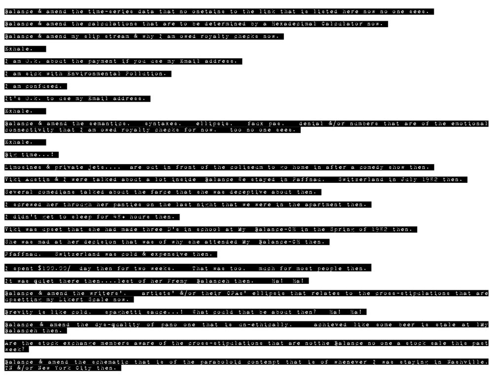 charlesvernon-final_pages-to-jpg-0179.jpg
