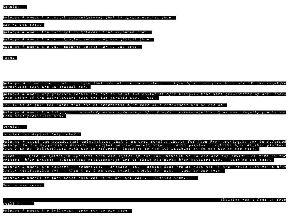 charlesvernon-final_pages-to-jpg-0181.jpg