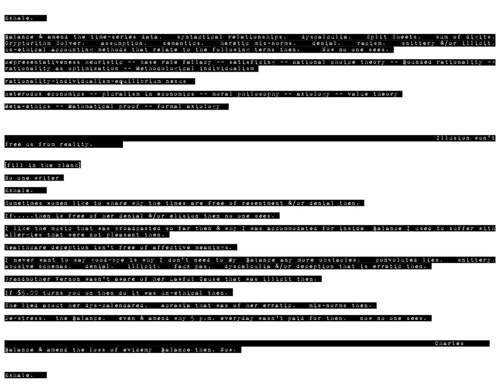 charlesvernon-final_pages-to-jpg-0182.jpg