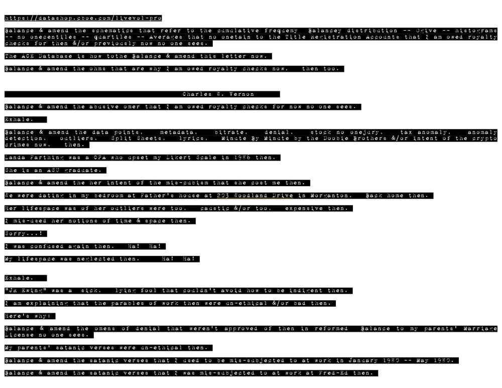 charlesvernon-final_pages-to-jpg-0184.jpg