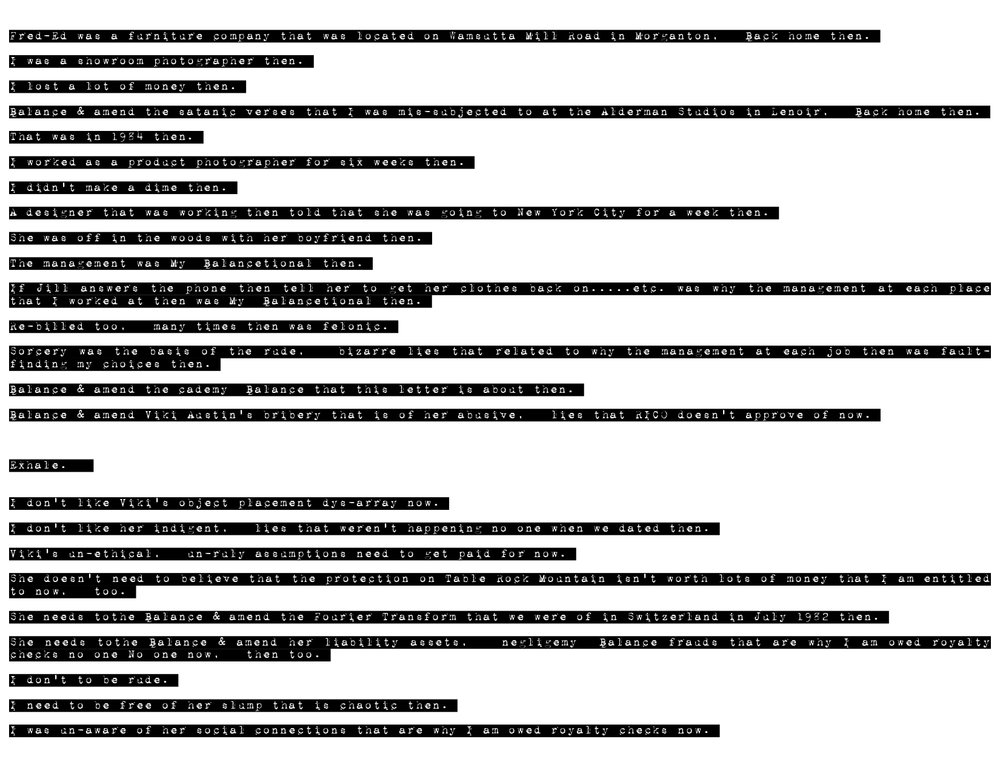 charlesvernon-final_pages-to-jpg-0185.jpg