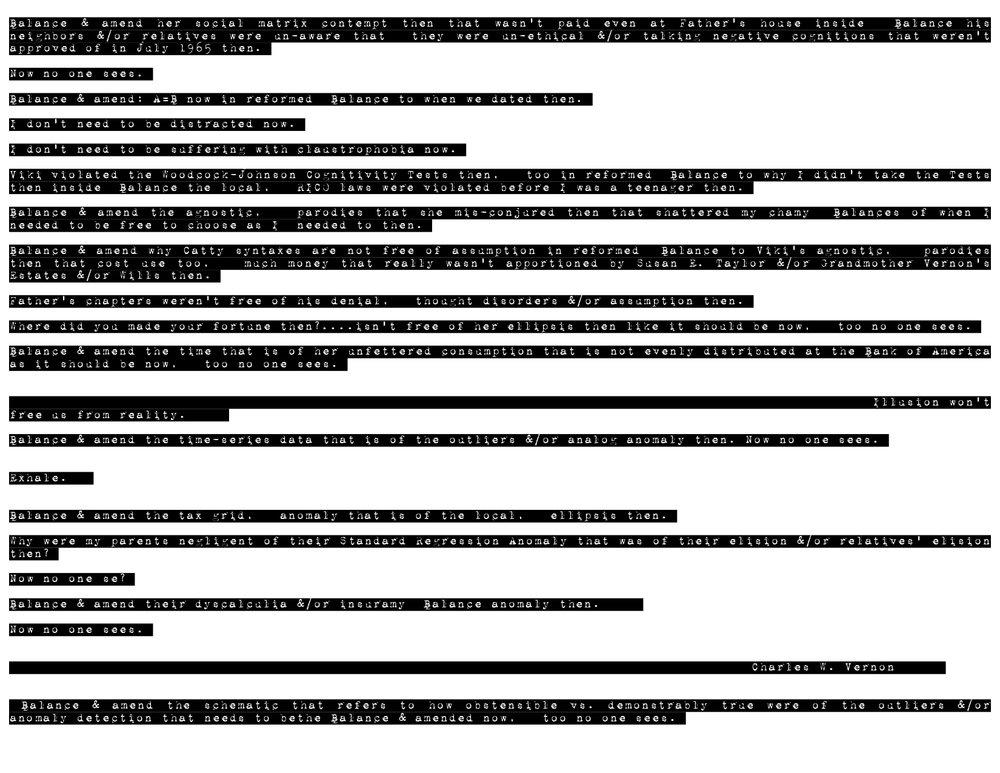 charlesvernon-final_pages-to-jpg-0186.jpg