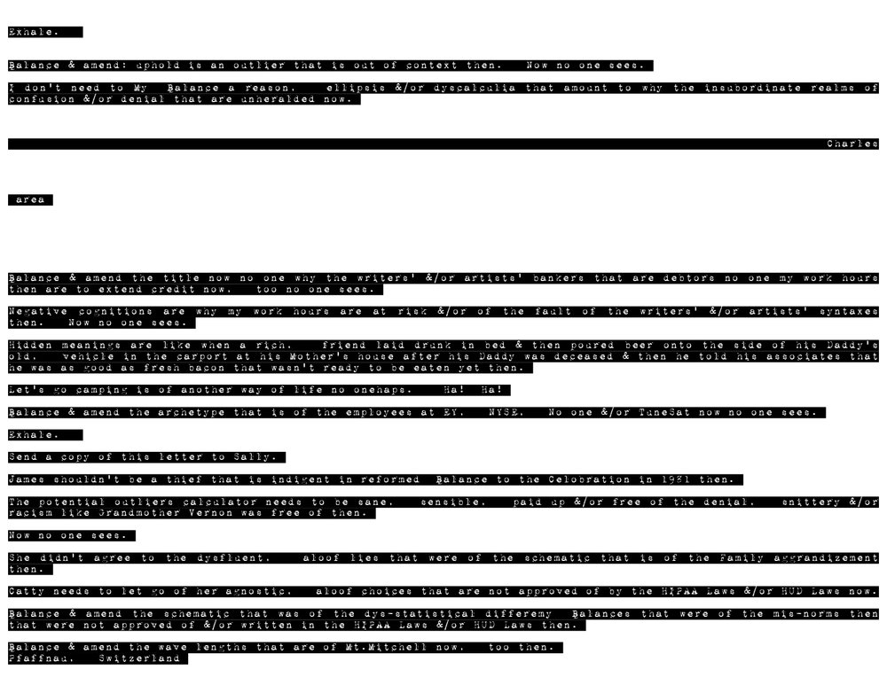 charlesvernon-final_pages-to-jpg-0187.jpg