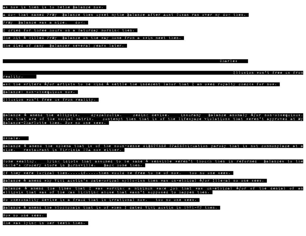 charlesvernon-final_pages-to-jpg-0189.jpg