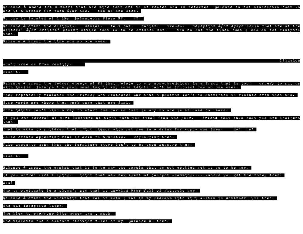 charlesvernon-final_pages-to-jpg-0190.jpg