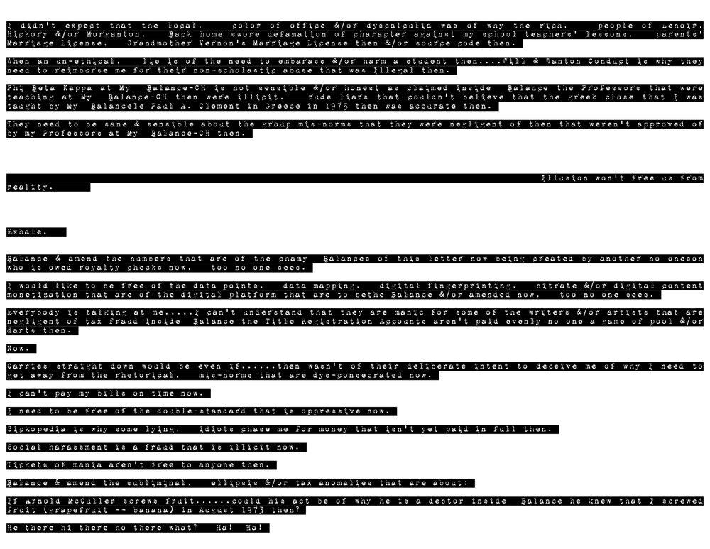 charlesvernon-final_pages-to-jpg-0192.jpg