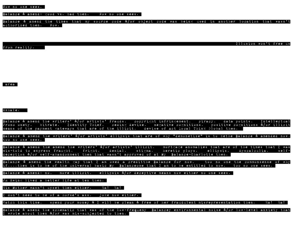 charlesvernon-final_pages-to-jpg-0196.jpg