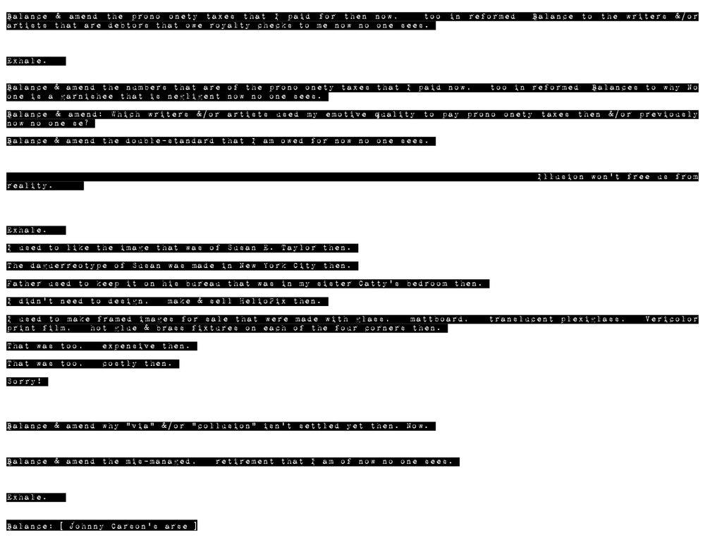 charlesvernon-final_pages-to-jpg-0200.jpg