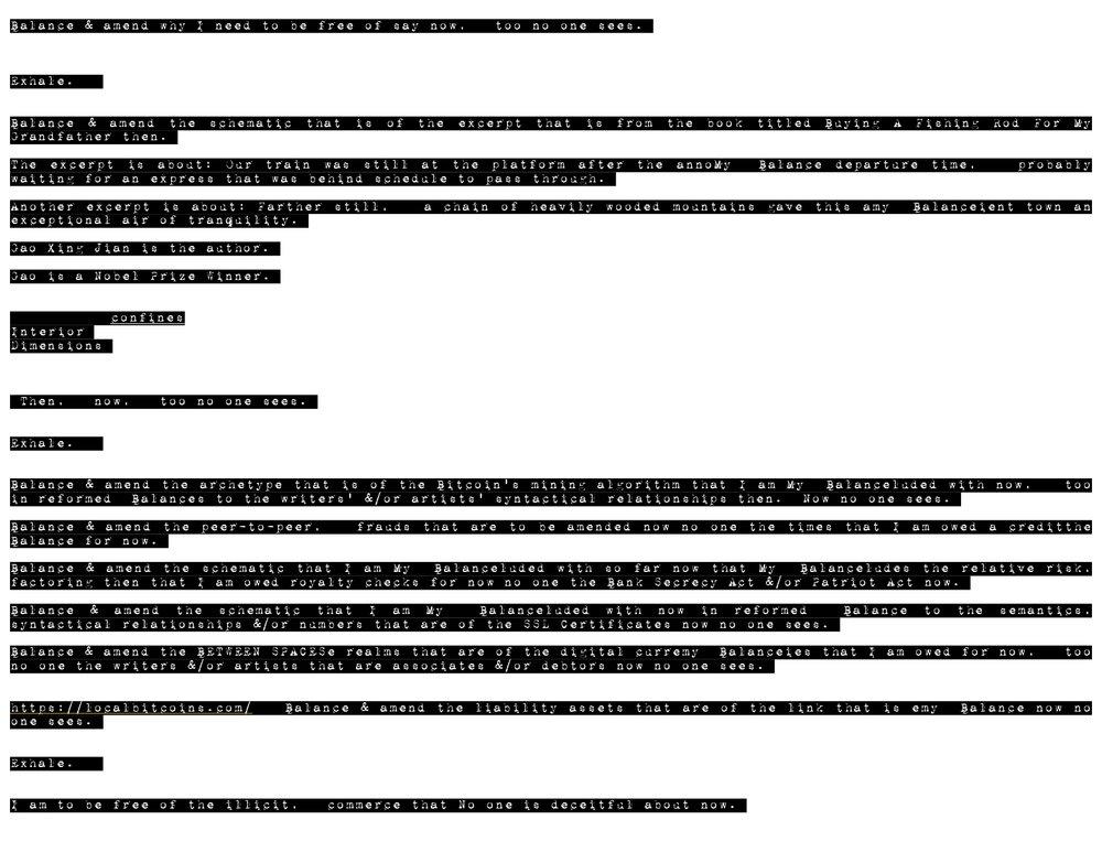 charlesvernon-final_pages-to-jpg-0202.jpg