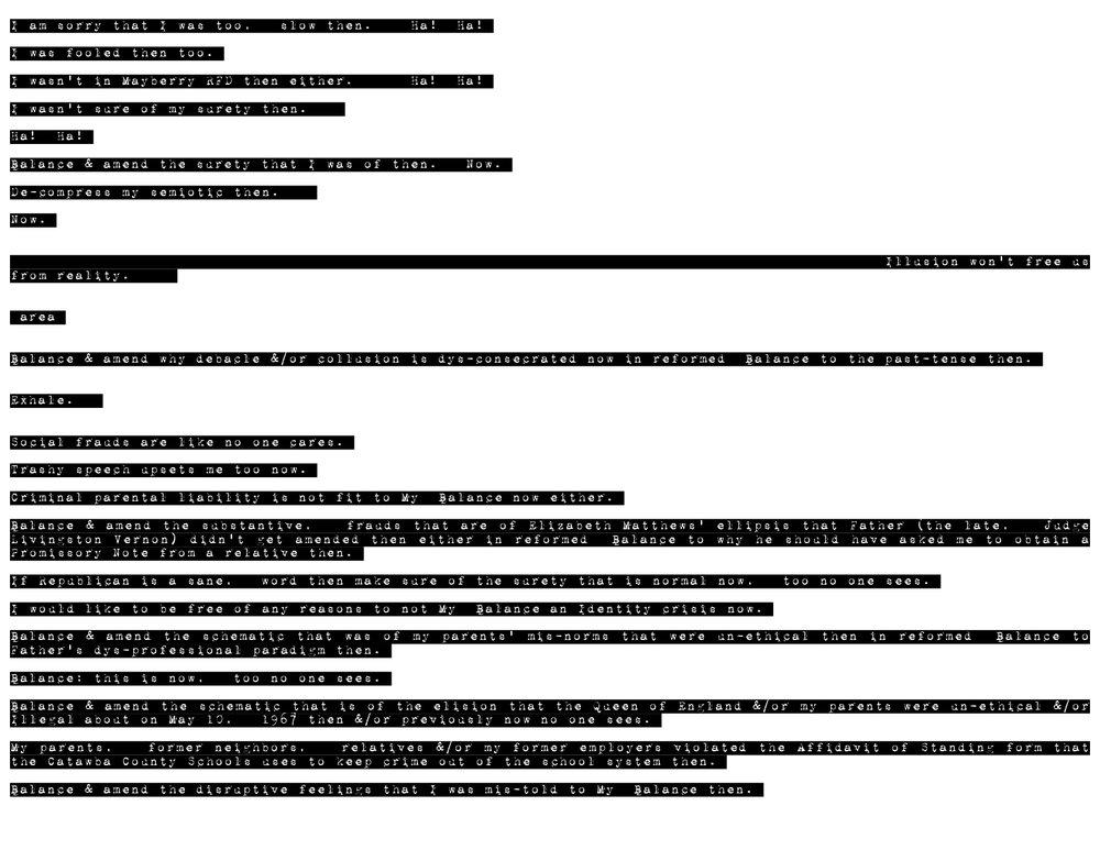 charlesvernon-final_pages-to-jpg-0204.jpg