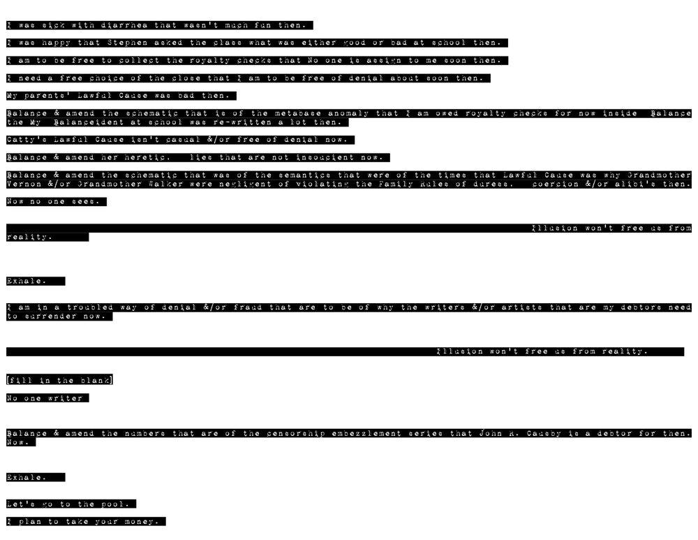 charlesvernon-final_pages-to-jpg-0209.jpg