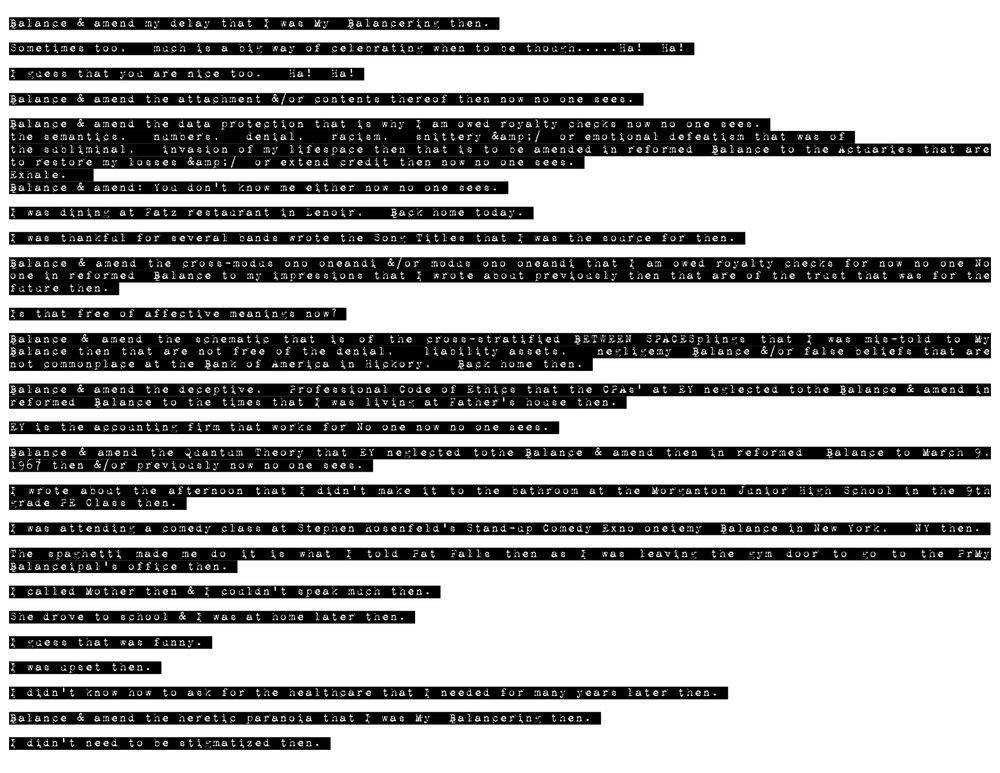 charlesvernon-final_pages-to-jpg-0208.jpg