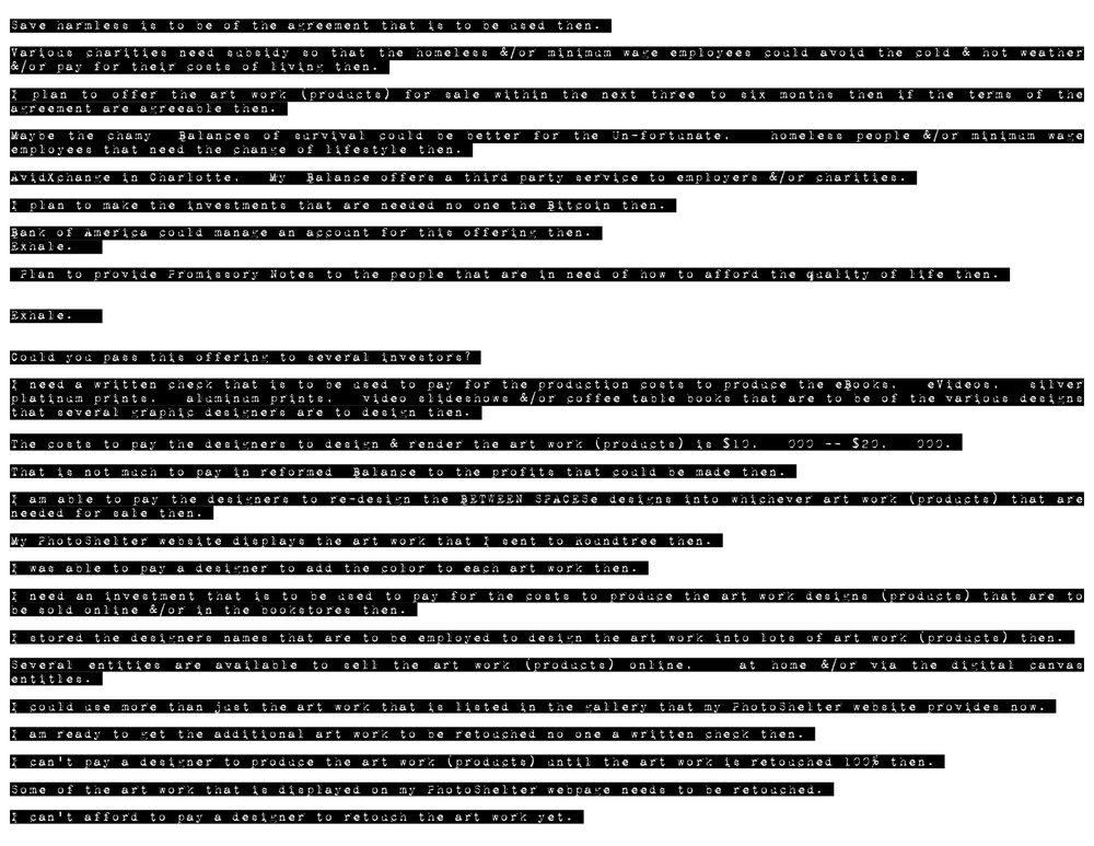 charlesvernon-final_pages-to-jpg-0214.jpg