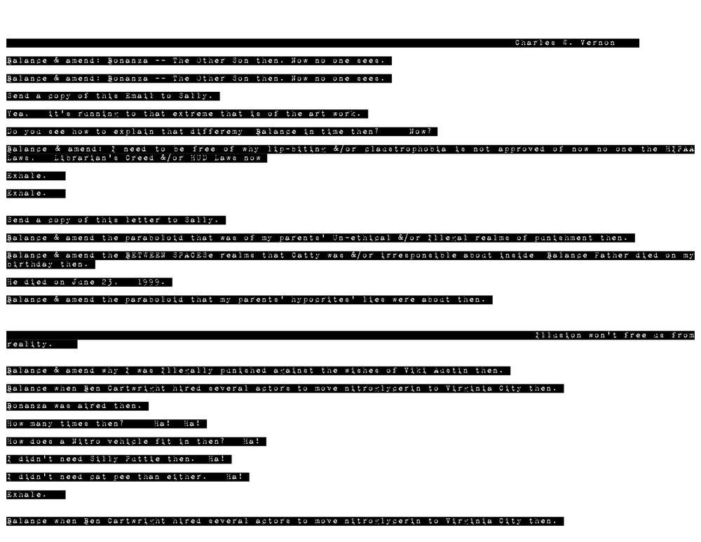 charlesvernon-final_pages-to-jpg-0216.jpg
