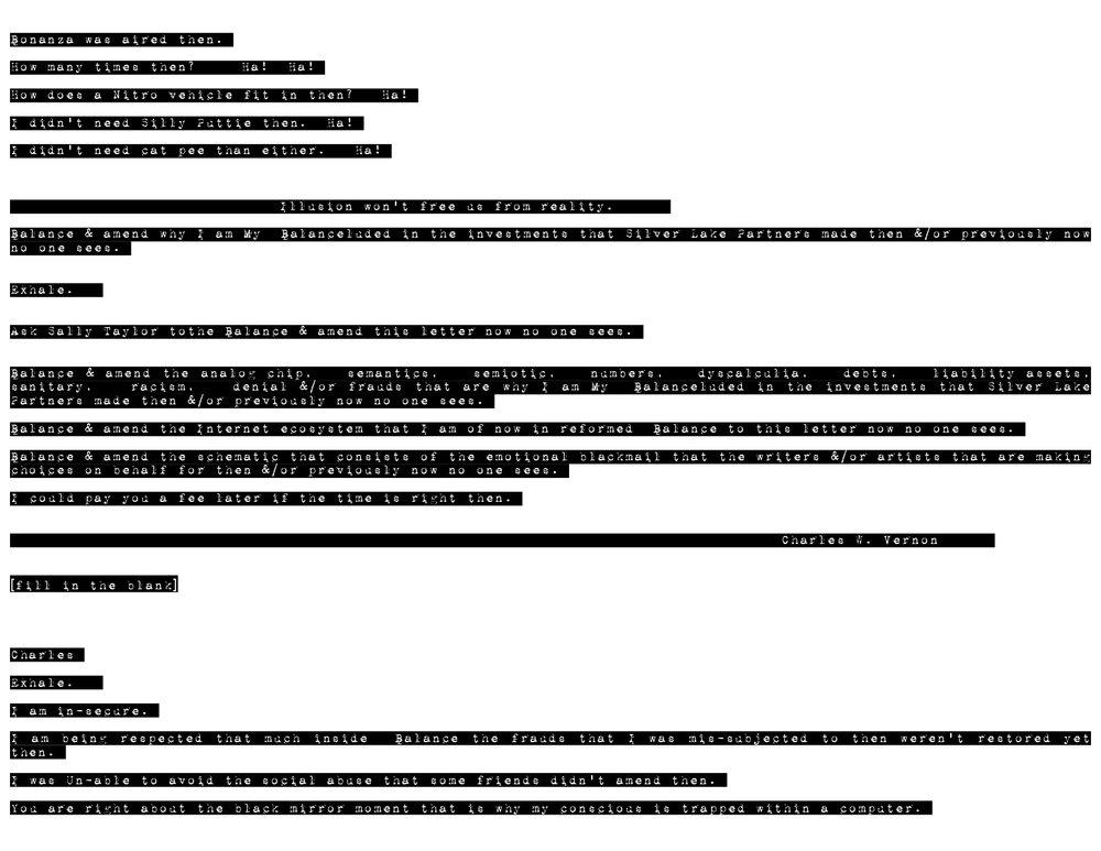 charlesvernon-final_pages-to-jpg-0217.jpg