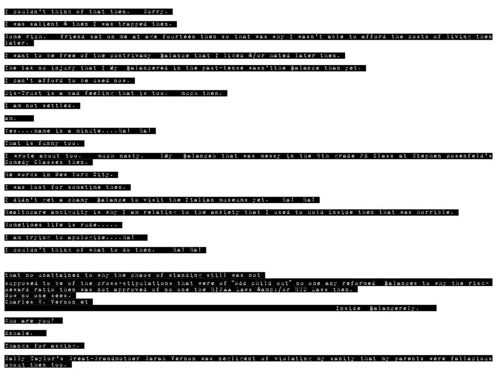 charlesvernon-final_pages-to-jpg-0218.jpg